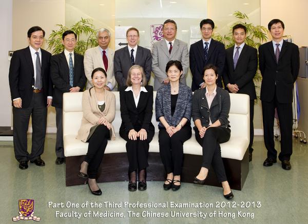 Exam-Group-Photo-(2012-2013)